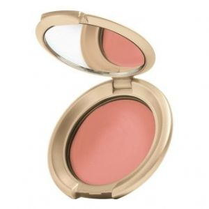 Elizabeth Arden Ceramide Cream Blush Honey